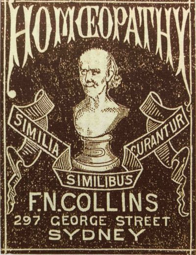 FN Collins-S